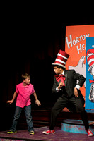 Seussical Download