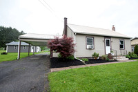 295 Paxtonville Rd,  Middleburg